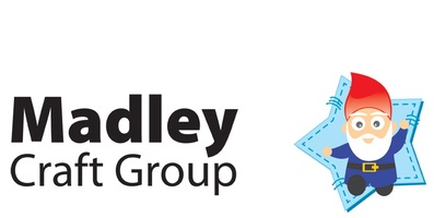Madley Craft Group logo